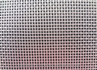 1000 D Enviromental plastic pvc coated polyester outdoor furniture fabric