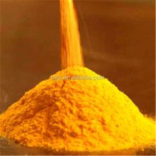 Food additives/ Natural Food color Sunset yellow