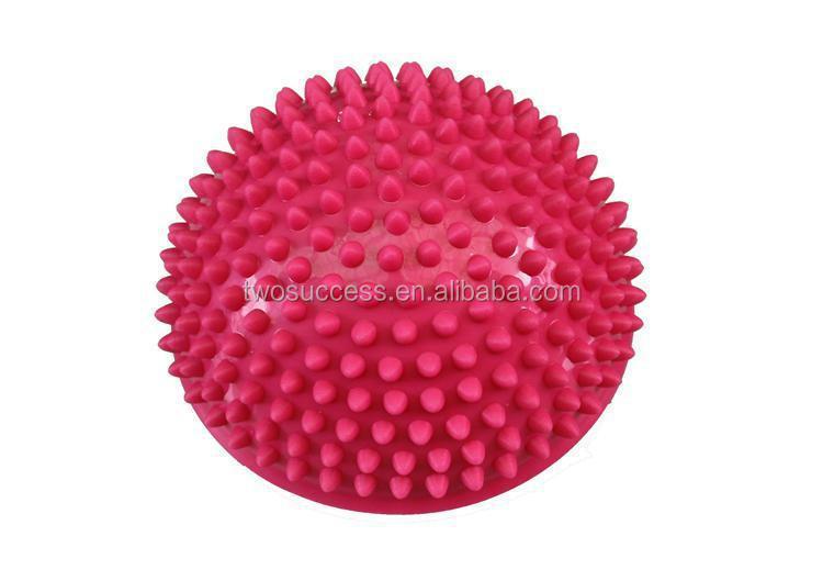 foot massage ball (10).jpg