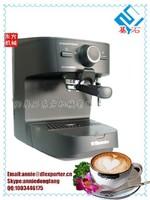 capsule coffee machine /turkish coffee machine/ nescafe coffee machine