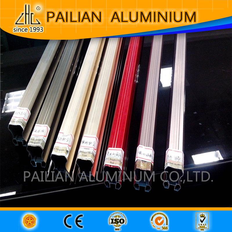 sliding door aluminium profiles (86)
