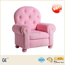 New kid chair, child sofa, children bedroom furniture