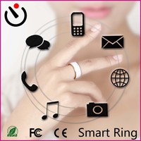 Wholesale Smart R I N G For NFC Android And WP Toys & Hobbies Radio Control Toys Parts Rc Car Kits V913 Rcexplorer
