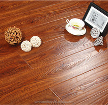 Indoor Usage AC3 / AC4 12mm hdf core laminate flooring