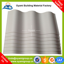 Hot sales highly efficiently upvc roof tile sealant