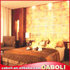 Caboli decoration stone texture wall drawing paint