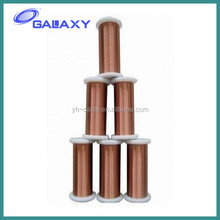 General Transformer Coated Winding Wire, Enameled Aluminum Wire Factory