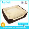 pet accessories wholesale china dog pet bed/pet dog sleeping bag bed