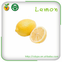 Fresh Soursop Fruit Fresh Lime Lemons