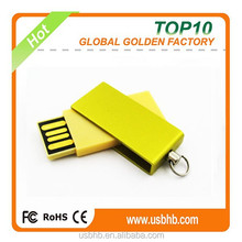 new private mode usb memory stick with CE FCC Rohs USB 2.0