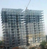 /product-gs/prefab-light-steel-multi-storey-apartment-building-60206988740.html