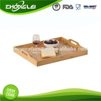 Wholesale High Quality SGS Donut Tray