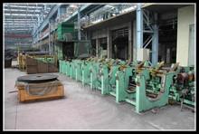 hot sale chain saw manufacturer price/saw machine