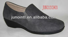 MAMA shoes Classic Old Lady shoes comfortable