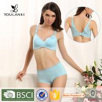 China Supplier Slimming Sexy Girl Nylon/Cotton Seamless Bra Large Size Xxx Sexy Bra Womens Hot Se