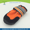 LOVOYAGER Wholesale dog boots wholesale with great price