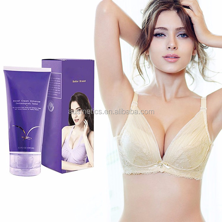 breast-cream-6.jpg