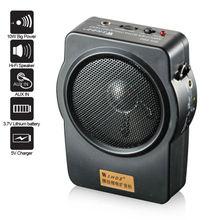 car tube amplifier hot sell 15w digital amplifier speaker with headset microphonepc speaker bluetooth speaker