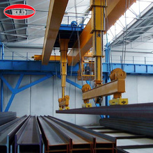 Steel plate permanent lifting magnet, steel plate carrying magnet, permanent lifting magnet for steel plate