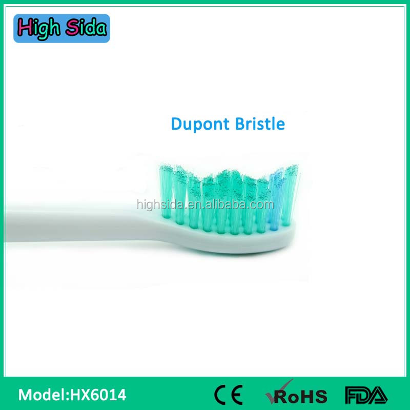 sonicare tooth brush.jpg