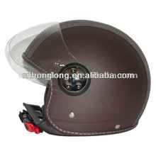 chinese motorcycle helmets (ECE&DOTcertification)