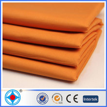 China Manufacture African Fabrics Textile Cotton Yarn Dyed Fabric