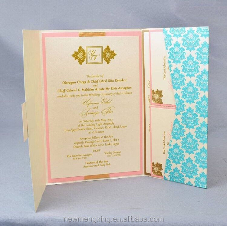 order indian wedding invitation cards - 28 images - image gallery ...