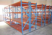 Customized high quality heavy-duty steel racks