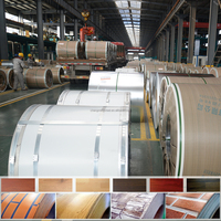 fast installation wall protection metal sheet
