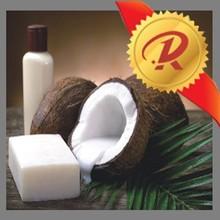 flakes natural wholesale coconut wax