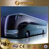 luxury bus price yutong bus /bus seat