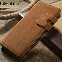 Wallet Flip Case For iPhone 6s ,For iPhone6s Leather Book Cover for iphone 6s