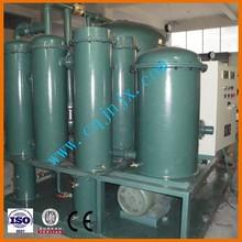 Hot ZLC Multi Function Vacuum Oil Recovering