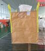 1000kg pp fibc big designer bags