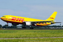 I would like to know more From China Charge BY DHL/UPS/TNT/EMS/POST BY Air Door To Door service by plane To Kiribati
