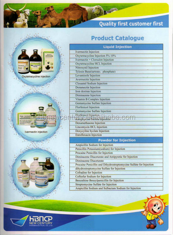 CATALOGUE3.jpg
