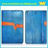 Professional OEM tablet case for Samsung galaxy Tab A 9.7,ultra slim case for Samsung Galaxy Tab A 9.7