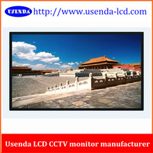 At Factory Price 22 Inch Desktop Pc Monitors/22'' Led Monitors / computer Monitors