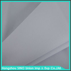 new pvc coated 600d outdoor acrylic fabric quick dry polyester fabric