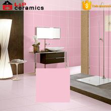 1st choice high quality grade AAA 4x4 wall tile