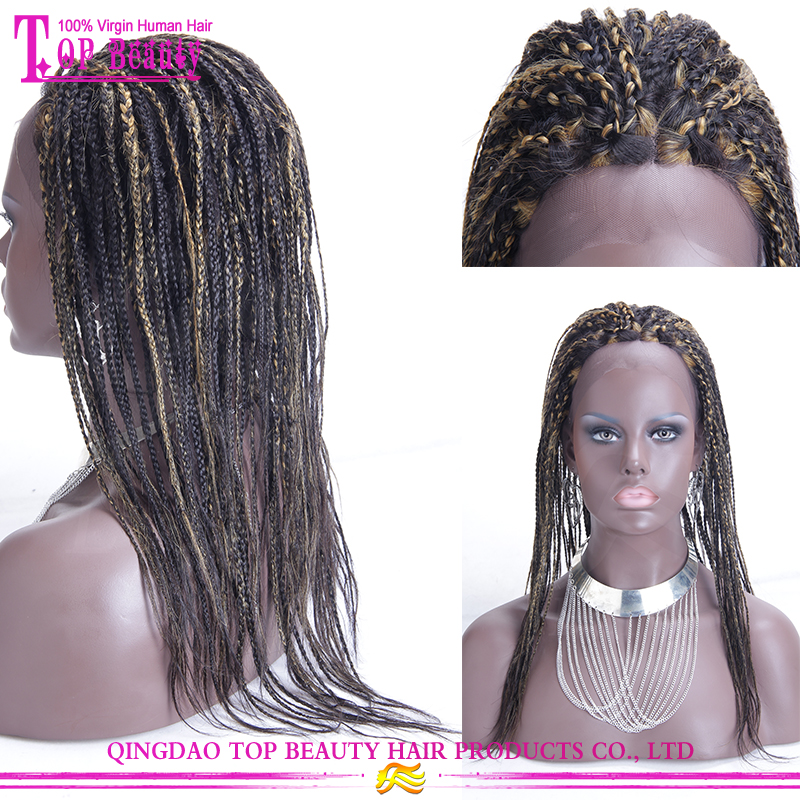 natural looking wigs for black women Discover cheap wigs black women online at gamisscom, we offer the seasons latest styles of wigs black women at discount price we also offer wholesale service.