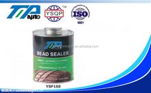 BEAD SEALER/TIRE REPAIR CHEMICAL