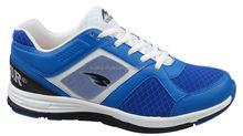 Wholesale Flat Air Sneaker Men Sports Shoes Max 2014
