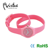 Cheap silicone watches for chirstmas promotion gift