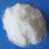 Boiler Water Treatment Chemicals Trisodium Phosphate