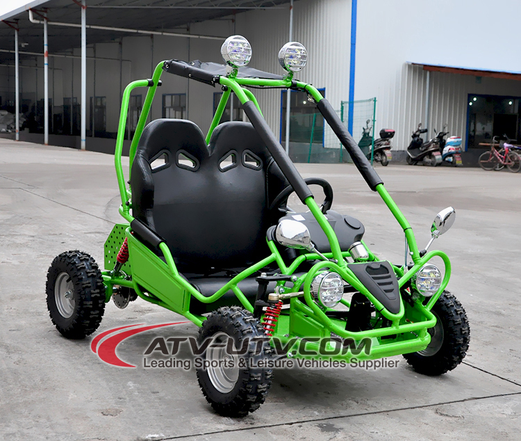 electric off road go kart electric 2 seater go kart buy. Black Bedroom Furniture Sets. Home Design Ideas