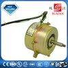 Hot selling 18 years Manufacturer for Motors run capacitor