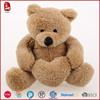 2015 cheap teddy bear keychain China