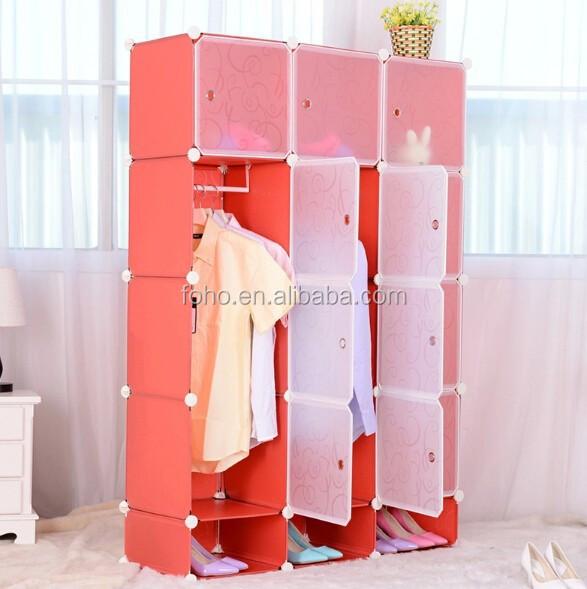 Diy cupboard bedroom almirah designs india open plastic for Bedroom almirah designs india
