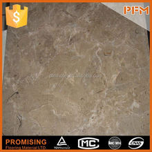 Natural cream polished cost of carrara marble